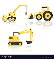 100 Construction Trucks Trucks