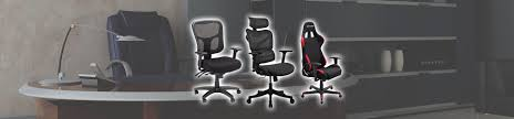 Tempur Pedic Office Chair Tp8000 by 6 Best Ergonomic Office Chairs For 2017 Faveable