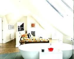 klambi biyen schlafzimmer planer 3d