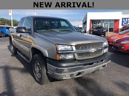 2003 Chevrolet Silverado 2500 LT Traverse City MI | Cadillac ... Traverse Truck Rims By Black Rhino The 2018 Chevrolet Chevy Camaro Gmc Corvette Mccook 2017 Vehicles For Sale 2016 Chevrolet Spadoni Leasing 2014 Sale In Corner Brook Nl Used Red Front Right Quarter Photos Vs Buick Enclave Compare Cars Kittanning Test Review Car And Driver Gmc Sierra 1500 Slt City Mi Cadillac Manistee Gm Handing Out Prepaid Debit Cards Inflated Fuel Economy Labels