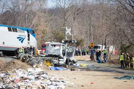 Amtrak Train And Garbage Truck Crash In Crozet - C-VILLE WeeklyC ... Chesapeake Garbage Truck Driver Dies After Crash With Car Being One Person Is Dead A Train Carrying Gop Lawmakers Collides Telegraphjournal Garbage Truck Weight Wet And Dry Absolute Rescue Troopers Utah Woman Flown To Hospital Runs Stop Trash Collector Injured Falls Down Embankment Amtrak In Crozet Cville Weeklyc New York City Accident Lawyers Free Csultation Train Carrying Lawmakers Hits In Virginia Kdnk Pinned Crest Hill Abc7chicagocom Vs Pickup Harwich Huntley Man Cgarbage Collision Northwest Herald