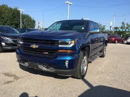 New 2018 Chevrolet Silverado 1500 4 Door Pickup In Courtice, ON U198 1998 Chevrolet Silverado Z71 Id 6949 Unveils 2016 1500 2500 Midnight Editions 2019 Pickup Truck Light Duty Iboard Running Board Side Steps Boards Chevy 2018 New 4wd Crew Cab Short Box Lt Rocky Trucks Allnew For Sale On The Level We Breathe Life Into A Tired 2000 First Review Kelley Blue Book 2014 Ltz Double 4x4 Test 2017 For In Chicago Il Kingdom Overview Cargurus