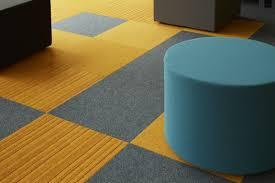 Shaw Berber Carpet Tiles Menards by Basement Carpet Tiles Menards Outstanding Stainmaster Carpet Tiles