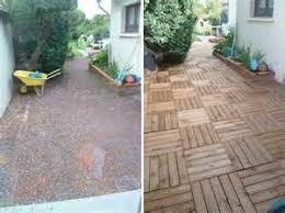 pattex pate a reparer ordinary peinture carrelage leroy merlin 11 pate a reparer 100
