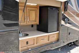 Class C Motorhome With Bunk Beds by 2016 Thor Motor Coach Rv Chateau Super C 35sb Bunk House W King