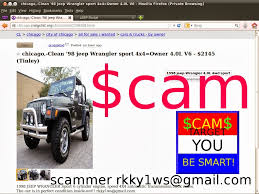Vehicle Scams - Google Wallet, Ebay Motors, Amazon Payments ,EBillme ... Armored Vehicles Bulletproof Cars Trucks The Group Deblogs Depaul University Chicago New 2019 Ram 1500 For Sale Near Il Naperville Lease Theres A 5000 1 Million Mitsubishi 3000gt Vr4 For Sale On 72 Chevy Blazer Craigslist West Palm Beach Jobs Image Ideas Best Fort Myers Fl And By Owner Dodge Ram Srt10 Nationwide Autotrader Truck Accsories Running Boards Brush Guards Mud Flaps Luverne Il Classic 1970 Volvo P1800e Coupe Lands On Houston Parts Photo Trend