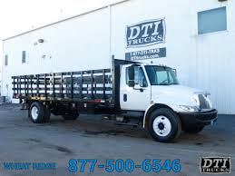 Flatbed Trucks For Sale On CommercialTruckTrader.com All American Chevrolet Of San Angelo New Used Car Dealership In Texas Company Truck Stock Photos Images Alamy Cars Leandro Oakland Alam Ca Trucks Cal 2019 Chevy Silverado Allnew Pickup For Sale Isuzu Elf Wikipedia Gpa Sonora Truck Skins And Cistern Trailer 15x Ats Top 25 Loomis Rv Rentals And Motorhome Page 9 27 Vehicles Sonoran Rovers 3 Photo Gallery Caterpillar Machine Holt Cat Sonora Store 325 3875303 Buy Rent