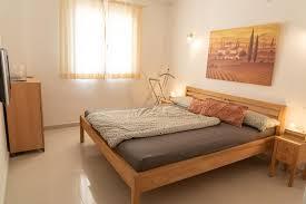 Ferienwohnung 2 Schlafzimmer Rã Ferienwohnung Vida Cala Ratjada Aktualisierte