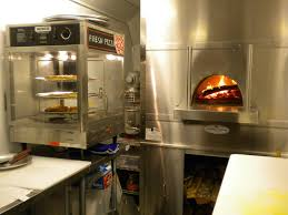 Wood Fired Pizza Trailer For Sale - Tampa Bay Food Trucks Peles Wood Fired Pizza Truck La Stainless Kings Brockenzo Neapolitan Charlestonbased Woodfired Pizza Catering Truck To Hit The Streets Mobile Ovens Tuscany Fire Thking Outside Box With Whistler Co Copper Oven Catering Unique Our Kitchen Papa Franks Llc Il Forno Woodfired Pizzeria Food Nashville Tn Il Forno Bola To Heat Things Up At The Farmers Market Michigan Based Food Serving Wood Fired