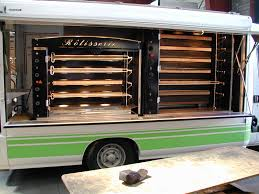 100 Food Trucks For Sale California Rotisserie The Next Generation 1515 Design