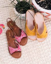 Shoes On Sale | 6pm Nine West Coupon Code August Nine Sandalia Con Cua Negro Birthday Freebies Real Simple Shop On Souq Apps And Get Extra Discounts Foodpanda Coupons Offers 50 Off Promo Codes August 2019 Mexico Tienda Online Rosa Shoes Coupons Military Promo At Milsavercom Ninewestcom West Official Site For Women Handbags Outlet Staples Fniture 2018 Coupon