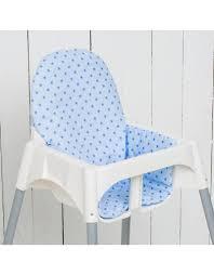 Highchair Cushion