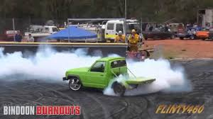 Collection Of Free Burnous Clipart Car Burnout. Download On UbiSafe Burnouts In The Sky For Truckloving Surrey Man Killed At A House Ford Superduty Warming Up Tires Fordtrucks Trucks Burnouts Crazy Dually Truck Fishtail Burnout Video Epic Youtube Chevrolet 454 Ss Muscle Pioneer Is Your Cheap Forgotten Burn Outs Smokin Gun Vs Anger Management Burnout Compilation 3 Posts Powernation Blog Image Gallery Truck 2004 Dodge Ram Srt10 Hits Ebay Included Diesel Trucks Rollin Coal Truckdowin Texas Shows Are All About The Billet Drive Old And More Rat Rod Universe