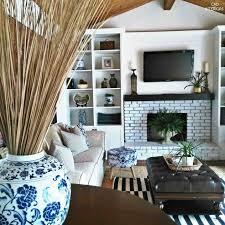 Spring Home Decor Earthy