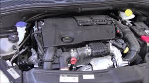 vérifications extérieures compartiment moteur peugeot 208 la
