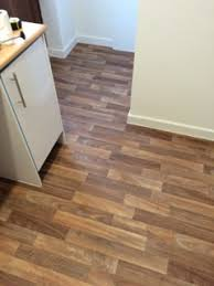 vinyl flooring supplied and fitted by cornish carpets cornwall
