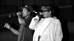 Nwa Stands For by Ice Cube On Arsenio Hall Show 2013 Talks Eazy E Nwa Movie Youtube
