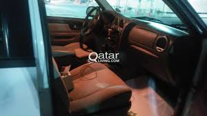 GMC Envoy 2008 Very Good Condition, Low Millage | Qatar Living 2010 Pontiac G8 Sport Truck Overview 2005 Gmc Envoy Xl Vs 2018 Gmc Look Hd Wallpapers Car Preview And Rumors 2008 Zulu Fox Photo Tested My Cheap Truck Tent Today Pinterest Tents Cheap Trucks 14 Fresh Cabin Air Filter Images Ddanceinfo Envoy Nelsdrums Sle Xuv Photos Informations Articles Bestcarmagcom Stock Alamy 2002 Dad Van Image Gallery Auto Auction Ended On Vin 1gkes16s256113228 Envoy Xl In Ga