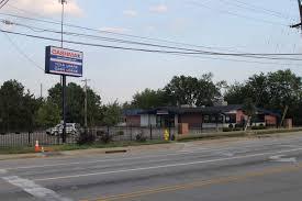 Cincinnati Ohio Chester Rd Cash Advances & Auto Title Loans | CashMax