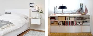 regalsystem fürs schlafzimmer individuell konfigurierbar