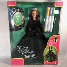 Disney Princess Fashion Doll Assorted BIG W