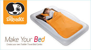 51 Travel Kid Bed Extra Long My Cot Travel Bed From Montgomery