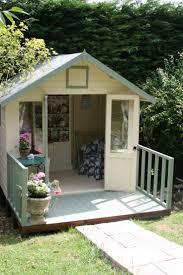 Tuff Shed Artist Studio by 130 Best She Shed Images On Pinterest Garden Sheds She Sheds