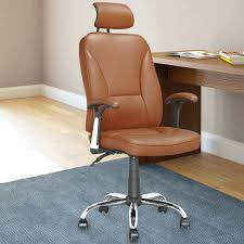 Office Chairs Ikea Dubai by Round Desk Chair Purple Leather Desk Chair With Round Back And