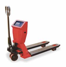 DAYTON Standard Scale Manual Pallet Jack, 4400 Lb. Load Capacity ... Pallet Jack Scale 1000 Lb Truck Floor Shipping Hand Pallet Truck Scale Vhb Kern Sohn Weigh Point Solutions Pfaff Parking Brake Forks 1150mm X 540mm 2500kg Cryotechnics Uses Ravas1100 Hand To Weigh A Part No 272936 Model Spt27 On Wesco Industrial Great Quality And Pricing Scales Durable In Use Bta231 Rain Pdf Catalogue Technical Lp7625a Buy Logistic Scales With Workplace Stuff Electric Mulfunction Ritm Industryritm Industry Cachapuz Bilanciai Group T100 T100s Loader