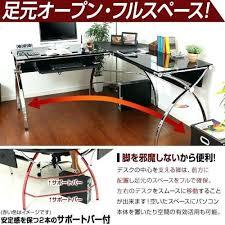 Sauder Executive Desk Staples by Office Desk Office Desks Staples Bedroom Computer Desk White
