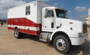 2004 Peterbilt 330 Rescue Truck | Item L2270 | SOLD! Septemb... Pierce Minuteman Trucks Inc Equipment Dresden Fire And Rescue Rural Fire Pumper For Sale 1993 Fl80 Central States With Hale 1250 Truck Ksffas News Blog 1994 Sutphen Custom Pumper Used Truck Details I Apparatus Sales 2002 Eone Cyclone Ii Walkin Heavy 1999 For Sale Kme Pro Gorman Enterprises 1992 Spartan Saulsbury Command