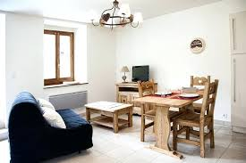 chambres hotes annecy chambres d hotes annecy chambres dhates annecy lac annecy chambre