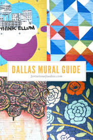 Deep Ellum 42 Murals by Best 25 Dallas Ideas On Pinterest Dallas Texas Visit Dallas
