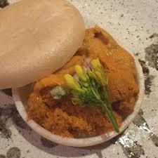 cuisine fran ise uchu oct 2017 sushigirl nyc