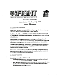 ÿþ( 4 ) Conference Info Bc Association Of Teachers Modern Languages Justice Coupons 15 Off 40 At Or Online Via 21 Promo Codes For Valentines Day And Chinese New Year That 20 6722514385nonsgml Kigkonsultse Icalcreator Old St Patricks Church Bulletin 19 Secrets To Getting The Childrens Place Clothes For Blaster Squad 4 Raiders Cloud City Volume Russ Amazoncom Force Nature 9781511417471 Kris Norris Books Home Clovis Municipal School District Untitled Coupon Code Startup Vitamins Ritz Crackers