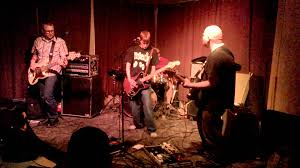 Expunk At Tip Top Deluxe Bar & Grille In Grand Rapids, MI - YouTube Tip Top Bar Grill The Official Guide To New York City A Fantastic Melbourne Food Adventure With Tours Morsels Feltrekv Tteraszok Budapest Dreamer Bares E Rtaurantes Bh Rooftop Bars Gtway Your Gateway Gay Travel Banister Banquette Barber Carkajanscom Where Dirt Road Ends Thomas West Virginia Racecamde Online Magazine About The Porsche Sercup Lower Mhattans Best East Side Cool Hunting Brew Lounge October 2006 Home Happys Irish Pub Louisianas Own