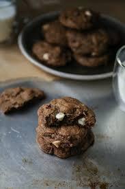 The Best Gluten Free Chocolate Chip Cookie Recipe