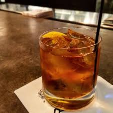 Blown Glass Pumpkins Boston by 10 Instagram Worthy Fall Cocktails Boston Restaurant News And