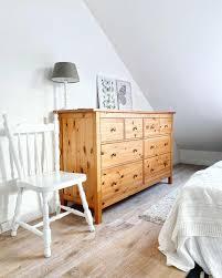 die schönsten ideen für dein ikea schlafzimmer seite 94