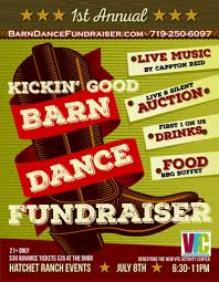Barn Dance Fundraiser 07/08/2017 Pueblo, Colorado, Hatchet Ranch ... Tragically Gone Barn Dance Venue Near Arthur Nd Lost To Fire Pizza Ranch Fundraiser Mzcs Music Department 22717 Mt Zion Best 25 Ideas On Pinterest Party Crossfitcoworkers Barbells For Boobs Holiday Dance Night In May Nicasio California Anise Leann Rockstar Angel Foundation Kghl Offers Fun A Great Cause Steamboattodaycom The Church Kew Barnkew Twitter Step Website