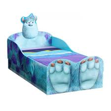 Thomas The Tank Engine Toddler Bed by Worlds Apart Thomas The Tank Engine Feature Toddler Bed Cheeki