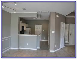 Paint Color For Bathroom by Best Behr Paint Colors For Bathroom Painting Home Design Ideas