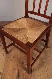 King Edward V11 Chair by Scarce King Edward Vii Coronation Chair 487558 Sellingantiques