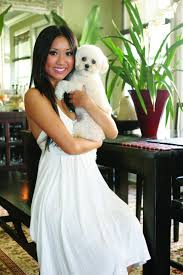 The Suite Life On Deck Cast Maya by Brenda Song Scandal Wiki Fandom Powered By Wikia