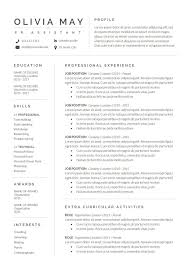 The Resume Coach - ONE PAGE RESUME - OLIVIA MAY Designer Resume Template Cv For Word One Page Cover Letter Modern Professional Sglepoint Staffing Minimal Rsum Free Html Review Demo And Download Two To In 30 Seconds Single On Behance Examples Onebuckresume Resume Layout Resum 25 Top Onepage Templates Simple Use Format Clean Design Ms Apple Pages Meraki Wordpress Theme By Multidots Dribbble 2019 Guide Vector Minimalist Creative And