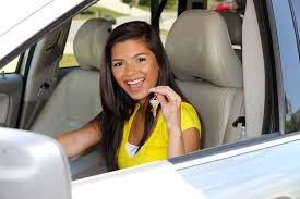 Title Loans AZ | Get The Best Rates For Your Car Today At In & Out Carolina Title Loans Inc In South Rv Approved Gallery Phoenix Loan Refinance Online Car Calgary Borrow Money Instant Cash And Fast For Semi Truck Best Resource Az Get The Rates For Your Today At In Out Auto Clercs How Does An Work Loanmart Delaware Signature Installment Heath Ohio Cash Advances Cashmax