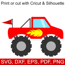 Red Monster Truck SVG File With Flames And Flag To Make Monster ... Traxxas Erevo Rtr 4wd Brushless Monster Truck Red Tra560864red Image Bestwtrucksnet 2005dgamfiberglassbody Raminator Baron Welch Trucks Wiki Fandom Powered By Wikia Truck Big Car Cartoon Style Isolated Illustration Front Monster Truck Red Stock Photo 17039079 Alamy Inspired Machine Embroidery Applique Design 15 Rampage Xt Gas Rizonhobby Huge Engine Illustration 119857 Mousepotato Off Road Race Rechargeable Just 2005 Dodge Ram Fiberglass Body Raminator Svr Lesleys Coffee Stop