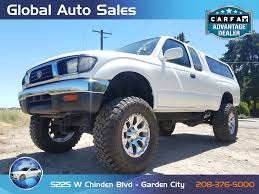 1996 Toyota Tacoma V6 2dr V6 For Sale In GARDEN CITY, ID | Stock ... 1996 Toyota Hilux 20 Junk Mail 4tavl52n7tz149858 White Toyota Tacoma Xtr On Sale In Ca Van Toyoace Wikipedia Tacoma Chump Changed Custom Trucks Mini For Sale At Copart Eugene Or Lot 42673028 19952004 Bedsides Offroad Bedside Replacements Slammed96tacoma Xtra Cab Specs Photos New Arrivals Jims Used Truck Parts 4runner 4x4 Repating My Pickup Truck Before And After Wheel Offset Aggressive 1 Outside Fender Stock Hellabargain Manual 5speed Gray Sacramento