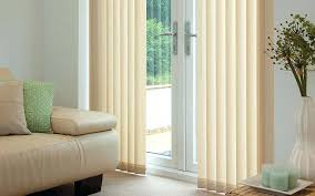 Patio Door Blinds Menards by Sliding Door Vertical Blinds Decor U2013 Mconcept Me