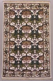 decorating brown lowes rugs for floor accessories ideas